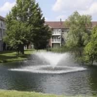The Lakes - Southfield, MI 48034