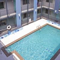 700 Condominium Apartments - Birmingham, AL 35205