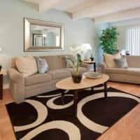 Mosaic Apartment Homes - Denver, CO 80224