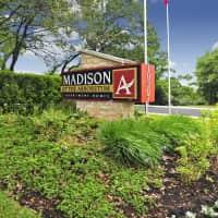 Madison At The Arboretum - Austin, TX 78759