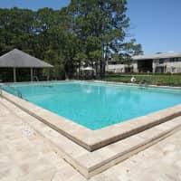 Turtle Lake - Panama City, FL 32405