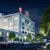 Cookie Factory Lofts - Richmond, VA 23220