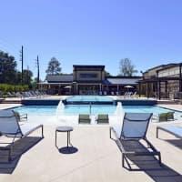 Highpoint At Cypresswood Apartments - Houston, TX 77070