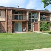 Autumn Ridge Townhomes and Apartments - Lansing, MI 48911