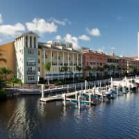 Post Harbour Place - Tampa, FL 33602