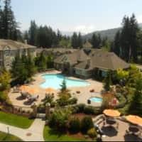 Estates at Cougar Mountain - Issaquah, WA 98027