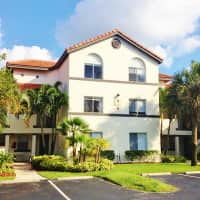 Bell Parkland - Parkland, FL 33067
