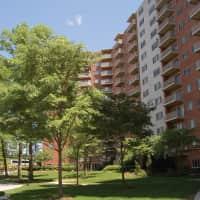 Seminary Towers Apartments - Alexandria, VA 22304