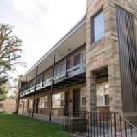 5018 W Jackson- Pangea Real Estate - Chicago, IL 60644