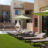 Vive - Chandler, AZ 85286