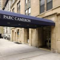 Parc Cameron - New York, NY 10024