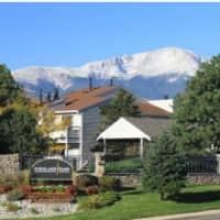 Highland Park - Colorado Springs, CO 80918