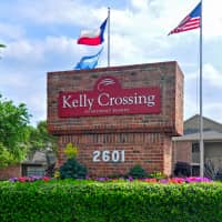 Kelly Crossing - Dallas, TX 75287