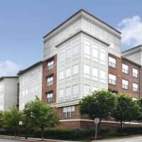 Plaza Square Apartments - New Brunswick, NJ 08901