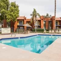 Villetta - Mesa, AZ 85202