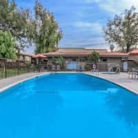 Arbor Court Apartment Homes - Cypress, CA 90630