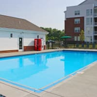Bright Oaks Apartments - Oakdale, PA 15071