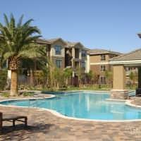 Broadstone Indigo - North Las Vegas, NV 89081