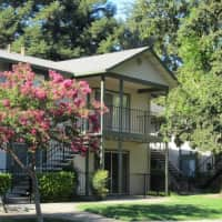 Redwood Cove Apartments - Chico, CA 95928