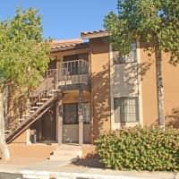 Las Vistas at Papago Park - Phoenix, AZ 85008