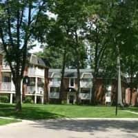 Sunnydale Estates - Toledo, OH 43613