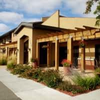 Equinox Properties - Saint Anthony, MN 55421
