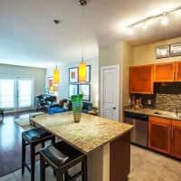 Easton Apartments - Dallas, TX 75206