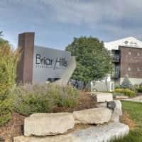 Briar Hills Apartments - Omaha, NE 68118
