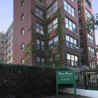 Parc Paris Apartments - Chicago, IL 60640