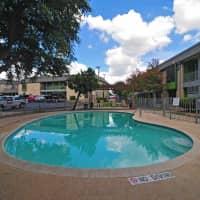 Elm Creek Apartments - San Antonio, TX 78231
