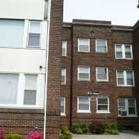 207 S. Harrison St - East Orange, NJ 07018