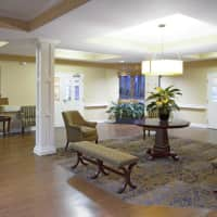 Retreat on Washington - Indianapolis, IN 46222