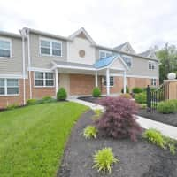 The Villages at Roll Hill - Cincinnati, OH 45225