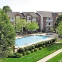Kelly Greens Apartments - Springfield, MO 65810