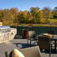 Hillmeade Apartment Homes - Nashville, TN 37221
