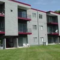 Ballantrae Associates - Eagan, MN 55122