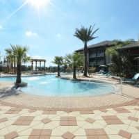 Gateway North - Clearwater, FL 33760