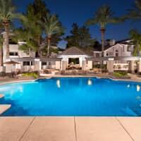 The Palisades at Paradise Valley Mall - Phoenix, AZ 85032