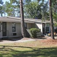 Windmill Apartments - Savannah, GA 31419