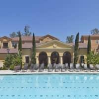 Umbria Apartment Homes - Irvine, CA 92620