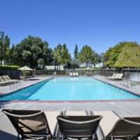 Greenpoint Apartments - Santa Clara, CA 95050