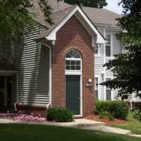 Whispering Lakes Apartments - Shelby Township, MI 48317
