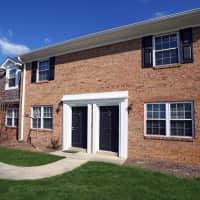 The Arbors - Greensboro, NC 27407
