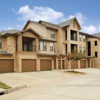 Lakeside Villas - Grand Prairie, TX 75050