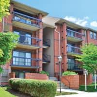 Tamarron Apartments - Olney, MD 20832