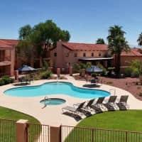 La Posada - Tucson, AZ 85746