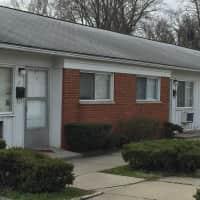 Laskey Manor - Toledo, OH 43613
