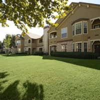 The Mansions At Riverside - Tulsa, OK 74137