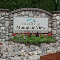 Townhomes at Mountain View - Puyallup, WA 98372
