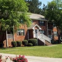 Ashford Meadows - Lilburn, GA 30047